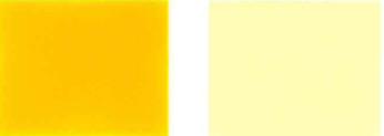 Pigmentu-Yellow-62-Color