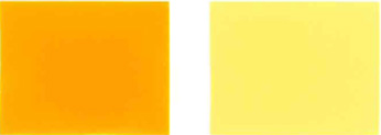 Pigmentu-Yellow-83-Color
