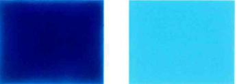 Pigmentu-urdin-15-3-Color