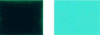 Pigmentu-berde-7-Color