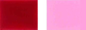 Pigmentu-bortitz-19E3B-Color