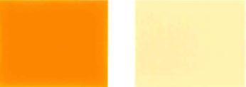 Pigmentu-horia-1103RL-Color