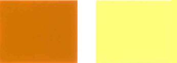 Pigmentu-horia-150-Color