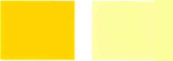 Pigmentu-horia-180-Color
